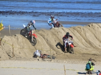 Motorcross weymouth beach 2