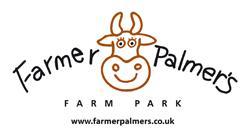 FARMER-PALMERS-logo