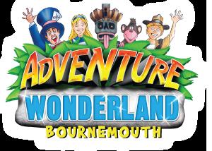 adventure_logo