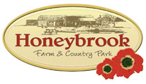 logo-honeybrook